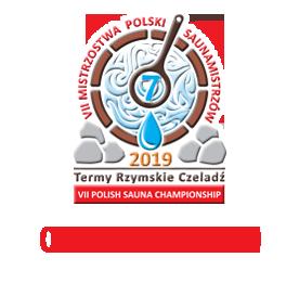 Mistrzostwa Polski Saunamistrzów