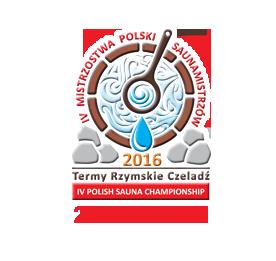 Międzynarodowe Mistrzostwa Polski Saunamistrzów
