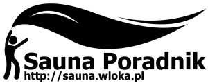 Sauna Poradnik