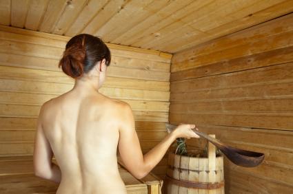 vanessa baden dating Bad Oeynhausen