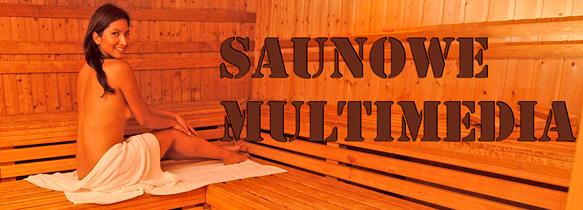 saunowe multimedia